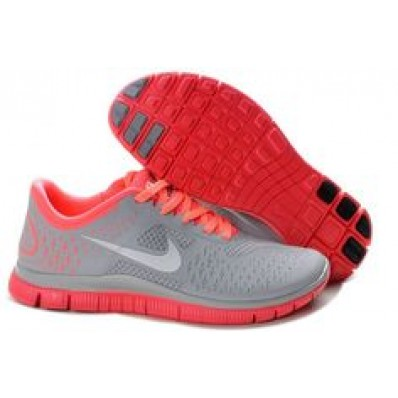 Soldes ou commander air max pas cher Chaussures 3287