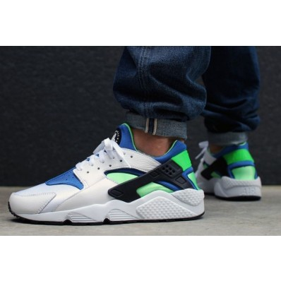 Vente air huarache homme Site Officiel 294