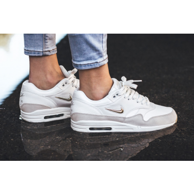 Vente air max 1 jewel pas cher 2019 2646