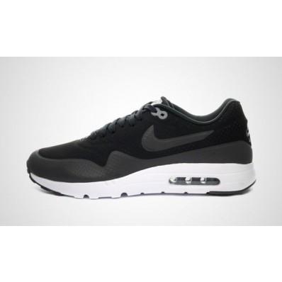 Vente air max 1 noir femme Chaussures 22789