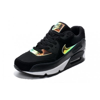 Vente air max 90 essential pas cher site fiable 1916