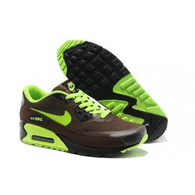 Vente air max 90 homme priceminister destockage 21731
