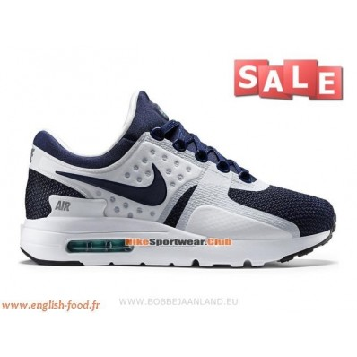Vente air max 90 pas cher chine Chaussures 1573