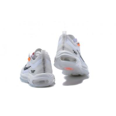 Vente air max 97 blanche pas cher site fiable 1395