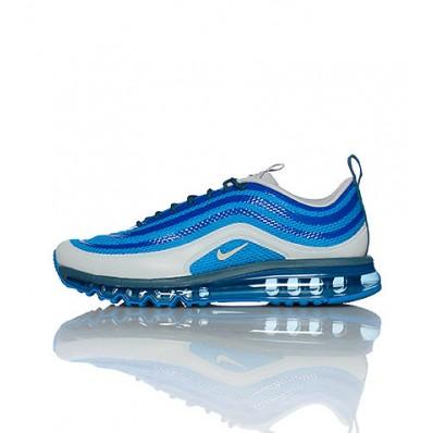 Vente air max 97 bleu site francais 895