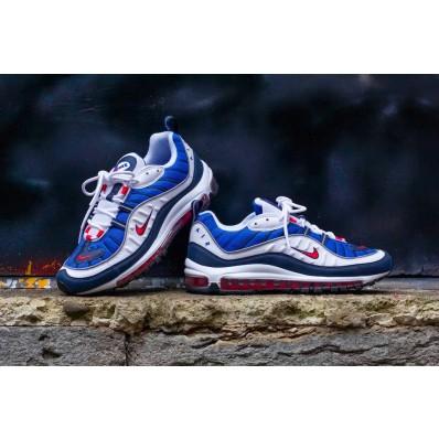 Vente air max 98 bleu site fiable 986