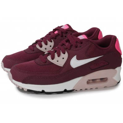 Vente air max femme pas cher Chaussures 2441
