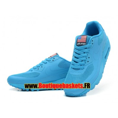 Vente air max independence day pas cher France 1768