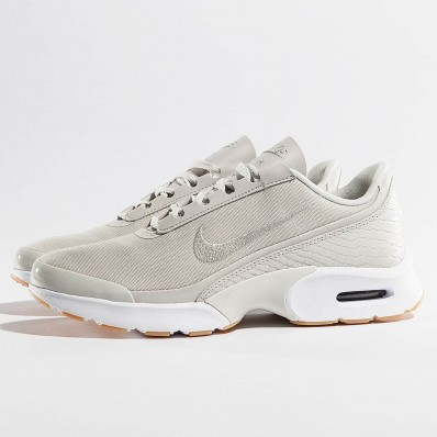 Vente air max jewell blanche pas cher France 2685