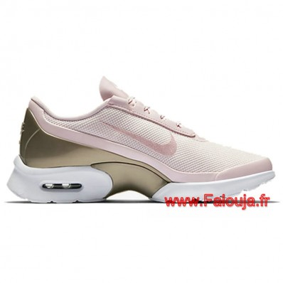 Vente air max jewell blanche pas cher site francais 2686