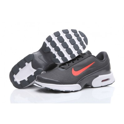 Vente air max jewell pas cher France 2579