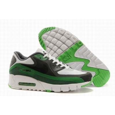 Vente air max pas cher femme taille 40 Chaussures 2130