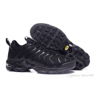 Vente air max pas cher homme taille 46 site fiable 2411