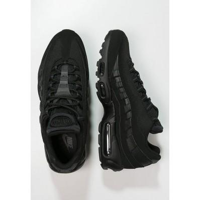Vente air max pas cher homme zalando Chaussures 2423