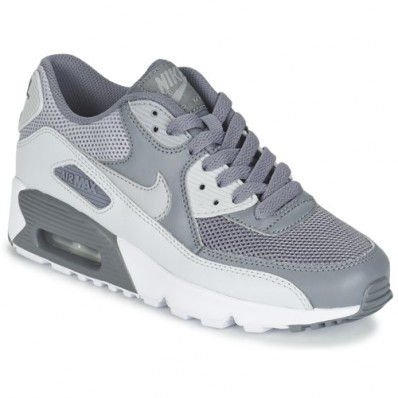 Vente air max pas cher junior Chaussures 1124