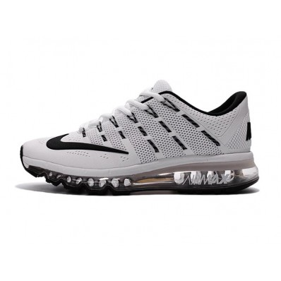 Vente air max pas cher soldes avis Chaussures 1313