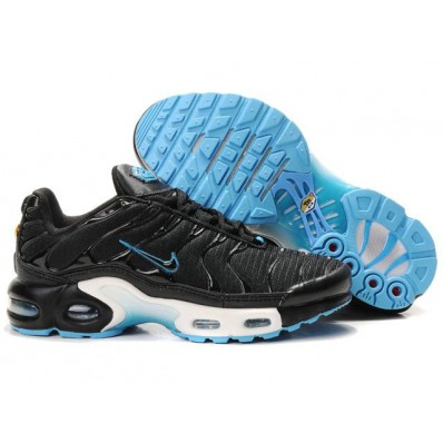 Vente air max pas cher tn France 1155