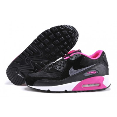 Vente basket air max pas cher France 1493