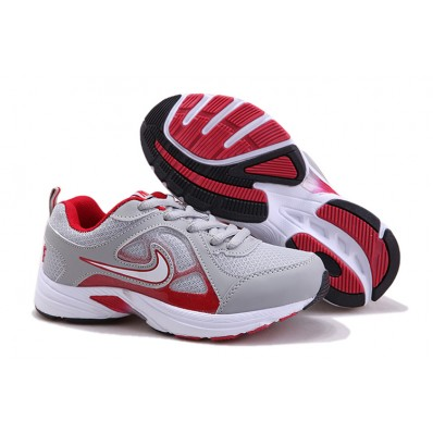 Vente basket air max pas cher chine Site Officiel 1656