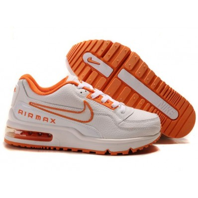 Vente chaussure air max pas cher chine Pas Cher 1670