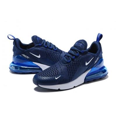 Vente chaussure air max pas cher homme en soldes 2498