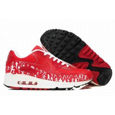 Vente chaussure air max pas cher homme en soldes 2500