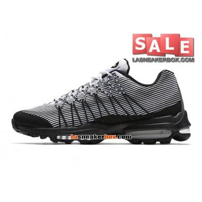 Vente chaussure air max pas cher homme site francais 2493