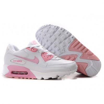 Vente chaussure nike air max pas cher femme en ligne 2197