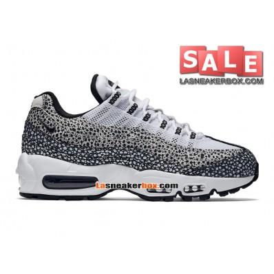 Vente chaussure nike air max pas cher homme en ligne 4959