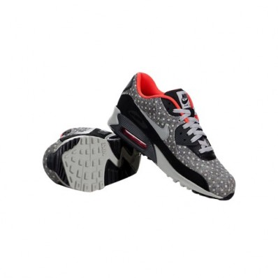 Vente nike air max pas cher taille 44 Chaussures 4007