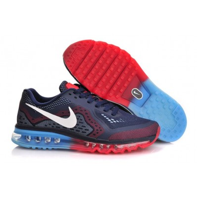 Vente nike air max sequent 2 pas cher site fiable 6320