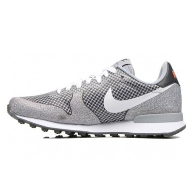 Vente nike internationalist homme France 219