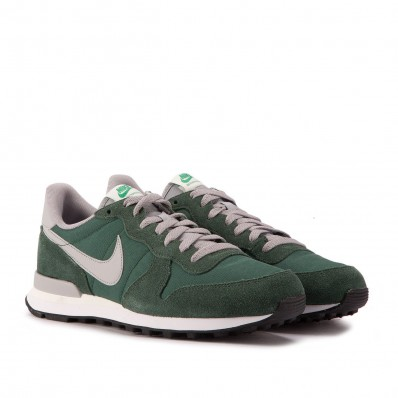 Vente nike internationalist pas cher site fiable 172