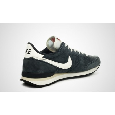 Vente nike internationalist solde site fiable 196