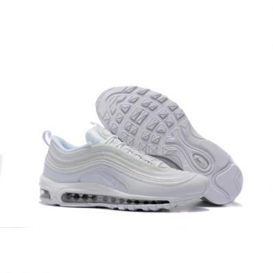 Vente ou commander air max pas cher Chaussures 3290