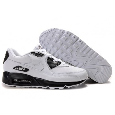 Vente site de air max pas cher France 1826