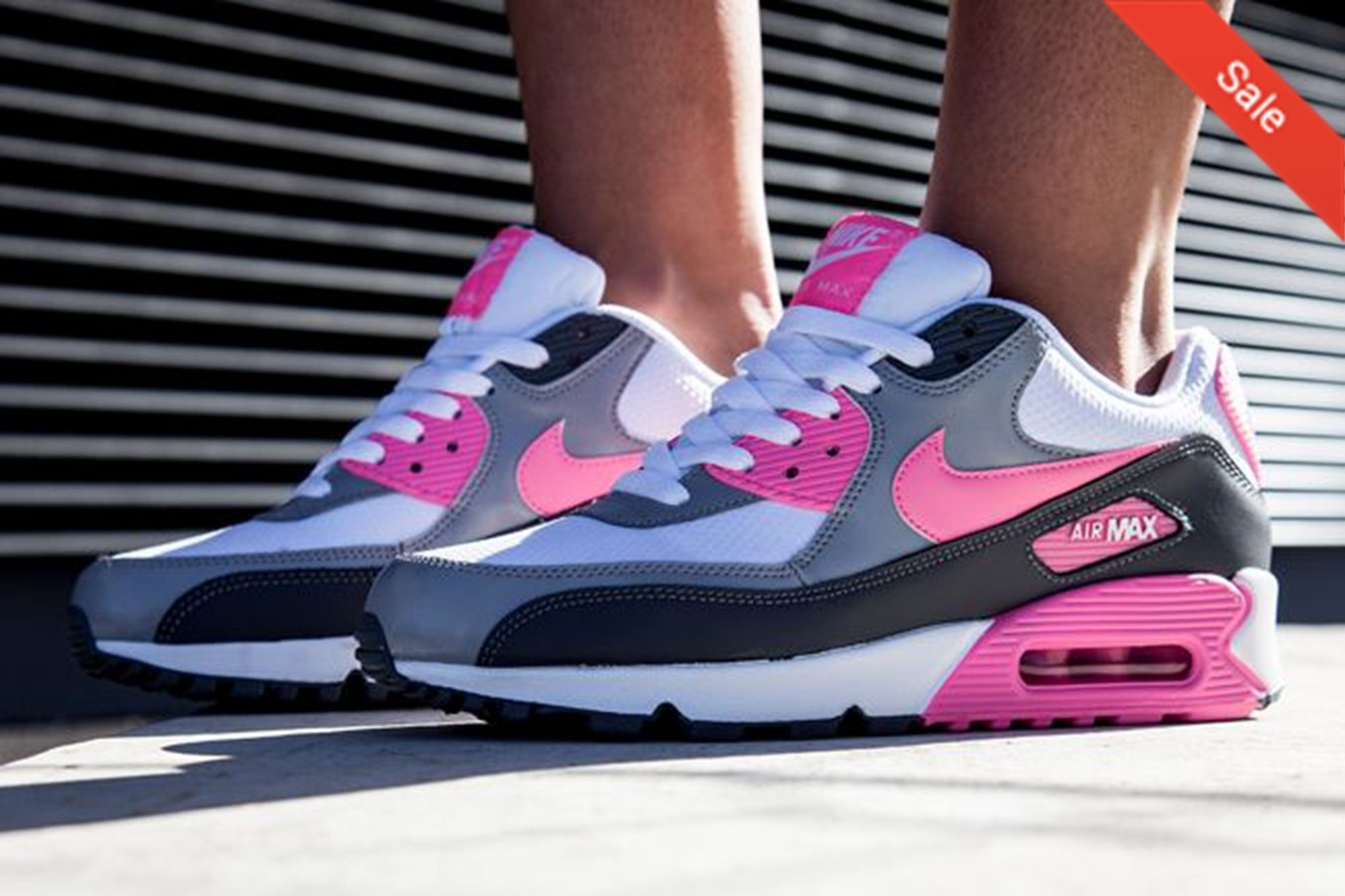 2019 air max femme foot locker 2019 12580