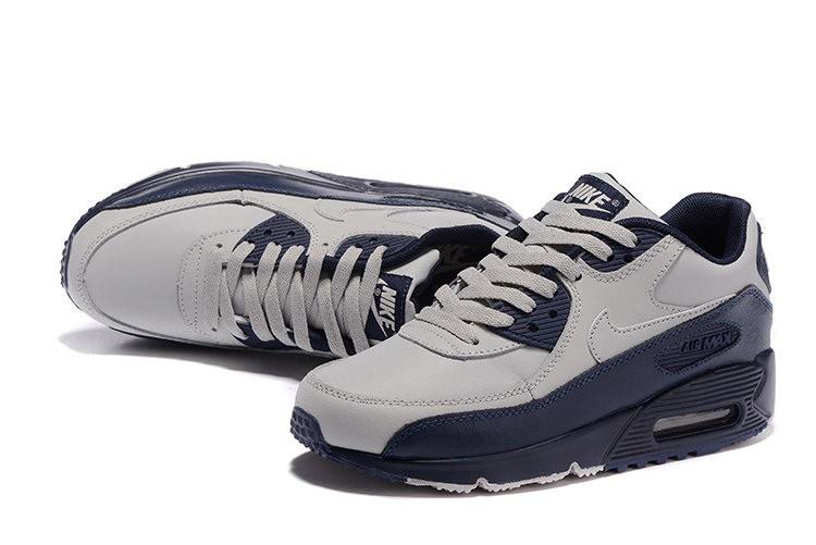 chaussure nike air max hommes 2017