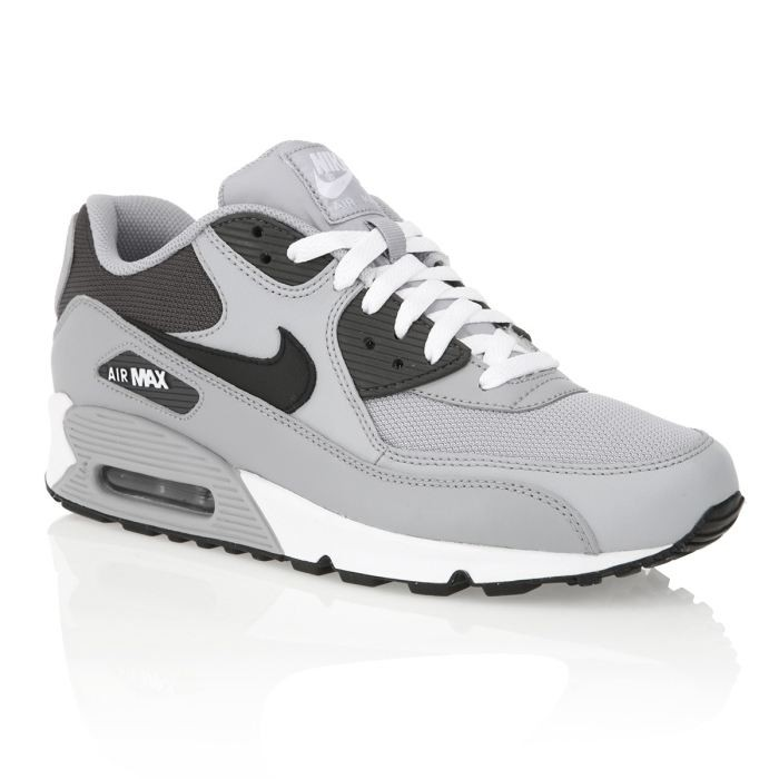 france air max pas cher
