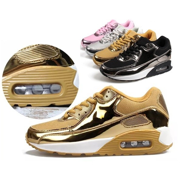 air max pas cher wish