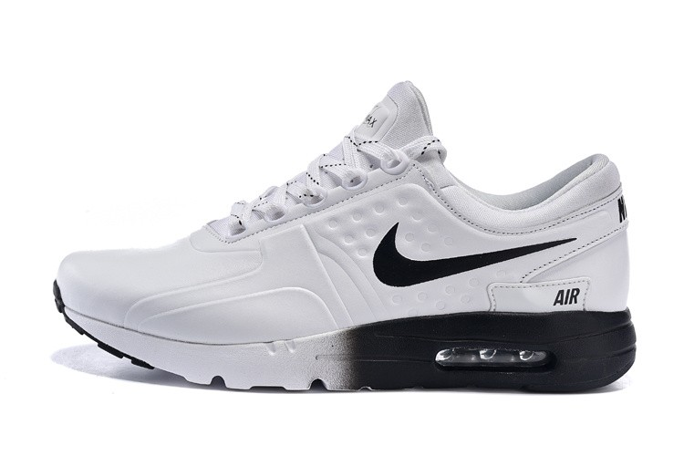 basket air max 2019 homme