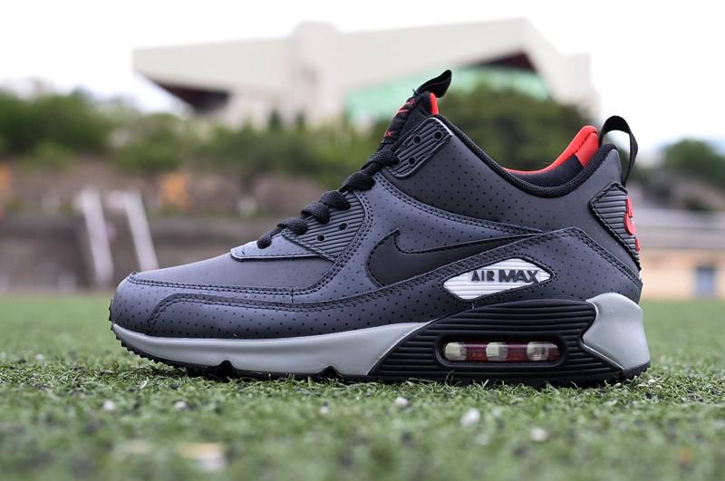 chaussure femme air max 2018