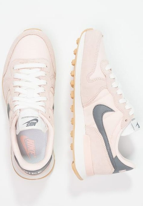2019 nike internationalist femme rose poudre en france 32026