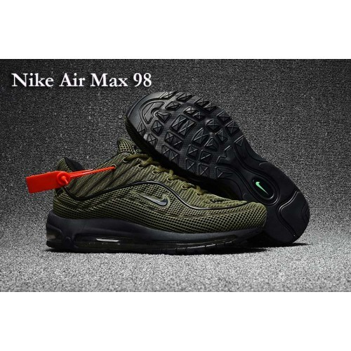 air max 98 supreme pas cher