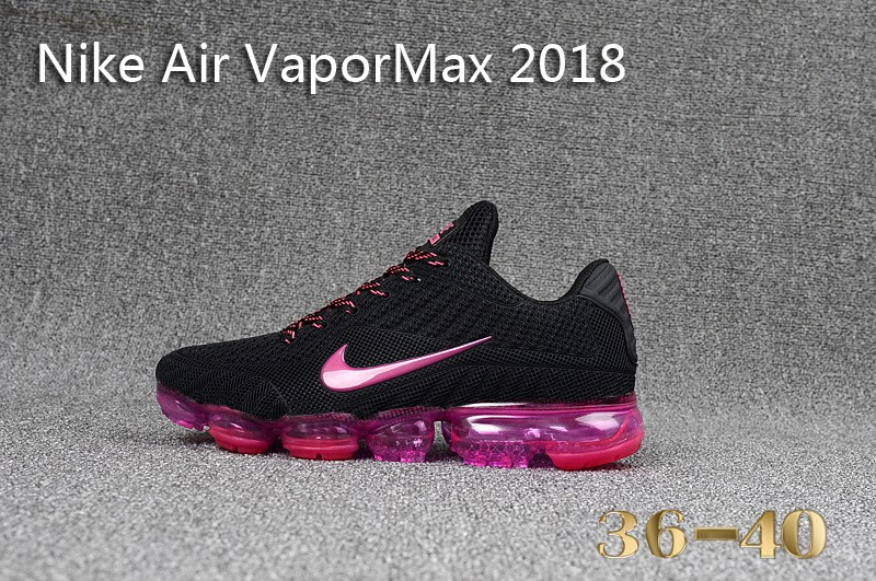 air max vapormax rose