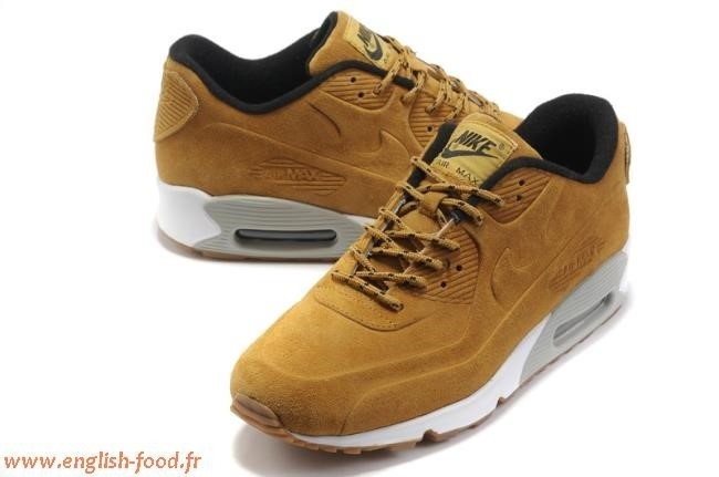 air max homme camel