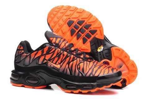 Tn Foot Chaussure Nike Requin Locker Qzglmsvup 34RL5Aj