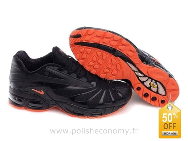 nike requin pas cher chine