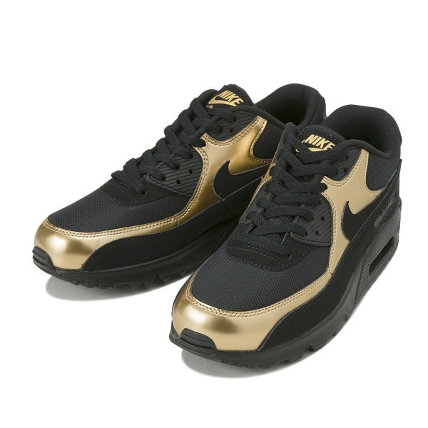 hot sale online 10df0 4053a Acheter air max cuir marron homme France 17399