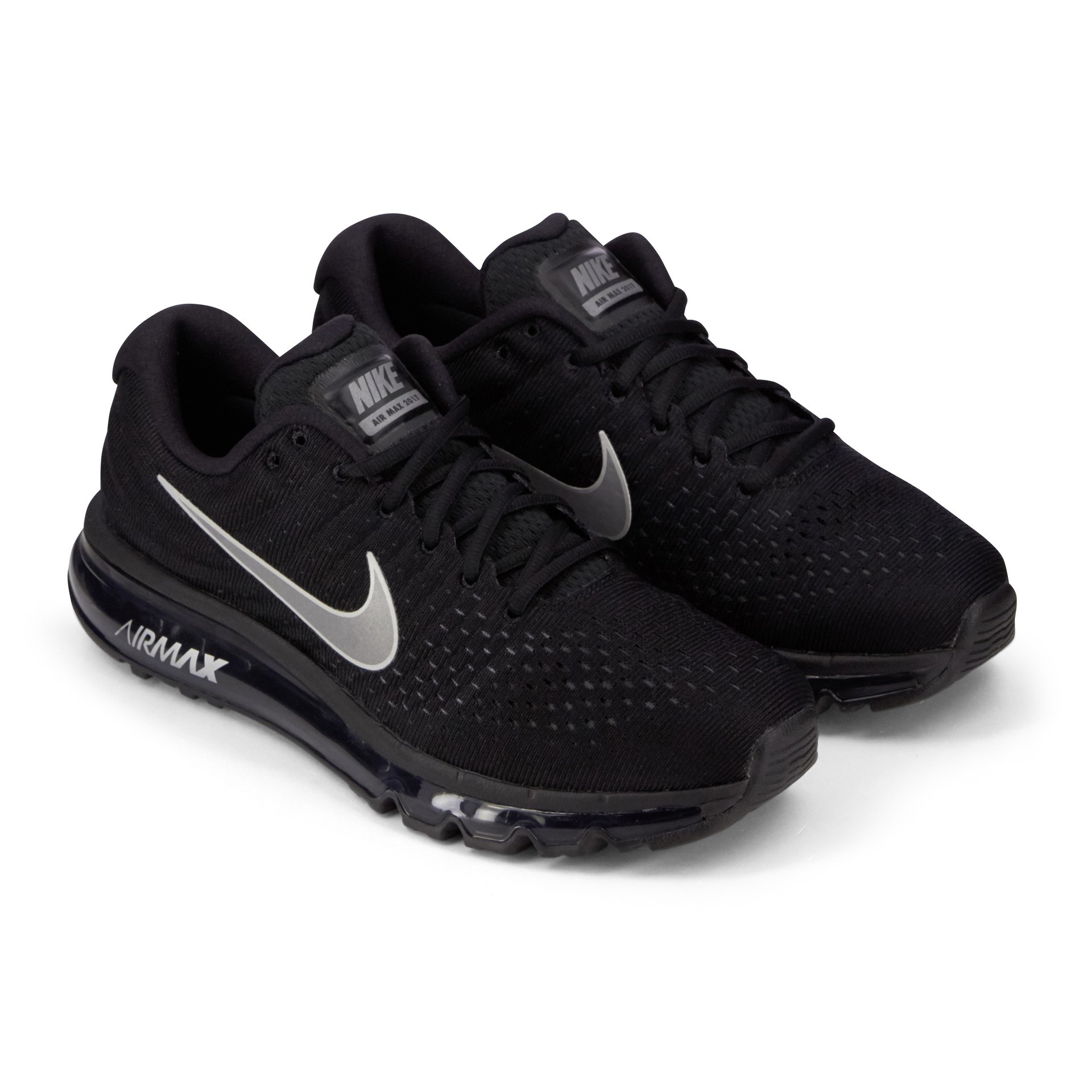 sports shoes 74be0 bf719 homme max Chaussures zero Acheter 18978 courir air H0BKTw